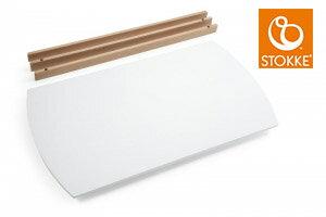 挪威【Stokke】系統家具Care 尿布檯 書桌配件 - 限時優惠好康折扣
