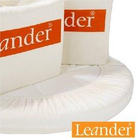 *babygo*丹麥 Leander嬰兒成長床配件-床包