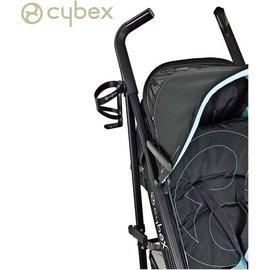 *babygo*德國cybex callisto嬰兒車杯架