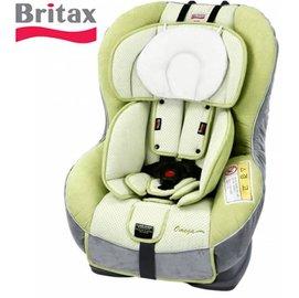 *babygo*Britax Omega0-4歲安全座椅【綠色】BX90790