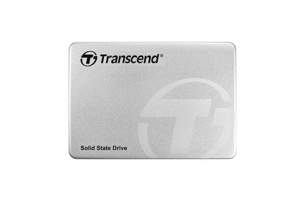 創見 2.5吋 220S  SATA3 SSD 固態硬碟