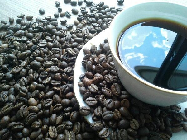 【Honeys 】100%阿拉比卡咖啡豆(耳掛包) (10包入)