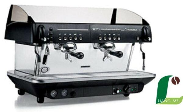 義式雙孔半自動咖啡機 FAEMA E91 E61 E98☆咖啡機分12期【 E91 AMBASSADOR A2】