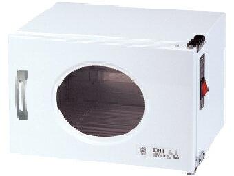 3570A保溫箱