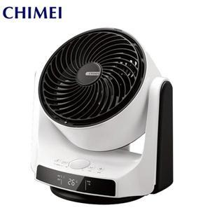 CHIMEI 奇美 DF-08A0CD 8吋DC直流馬達循環扇