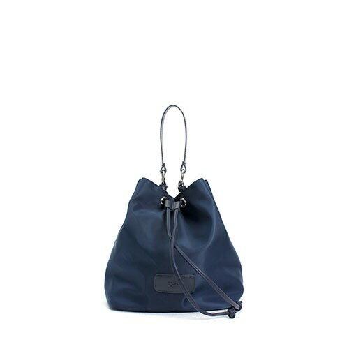 正韓 ensoen 水桶包 側背包 手提包 3色 ES포지숄더-包包阿者西