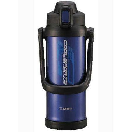 象印 Zojirushi 1.2公升不鏽鋼保溫瓶 SJ-SD12