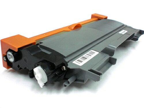 【非印不可】TN-450 TN450 環保碳匣 適用 Brother HL-2130/2132/2210/2220/22302240D2250/2840/MFC-7055/7290/7360/7860