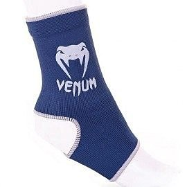 MMA散打搏擊拳擊格鬥UFC品牌VENUM扭傷防護護踝護具~護腳踝