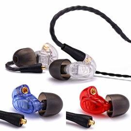 志達電子 UM PRO 10 Westone UMPRO10 耳道式耳機 MMCX換線設計 雙絞線 (思維公司貨)