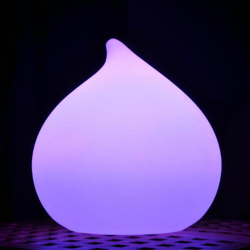 【7OCEANS七海休閒傢俱】Smart&Green 戶外燈具 DEW 3