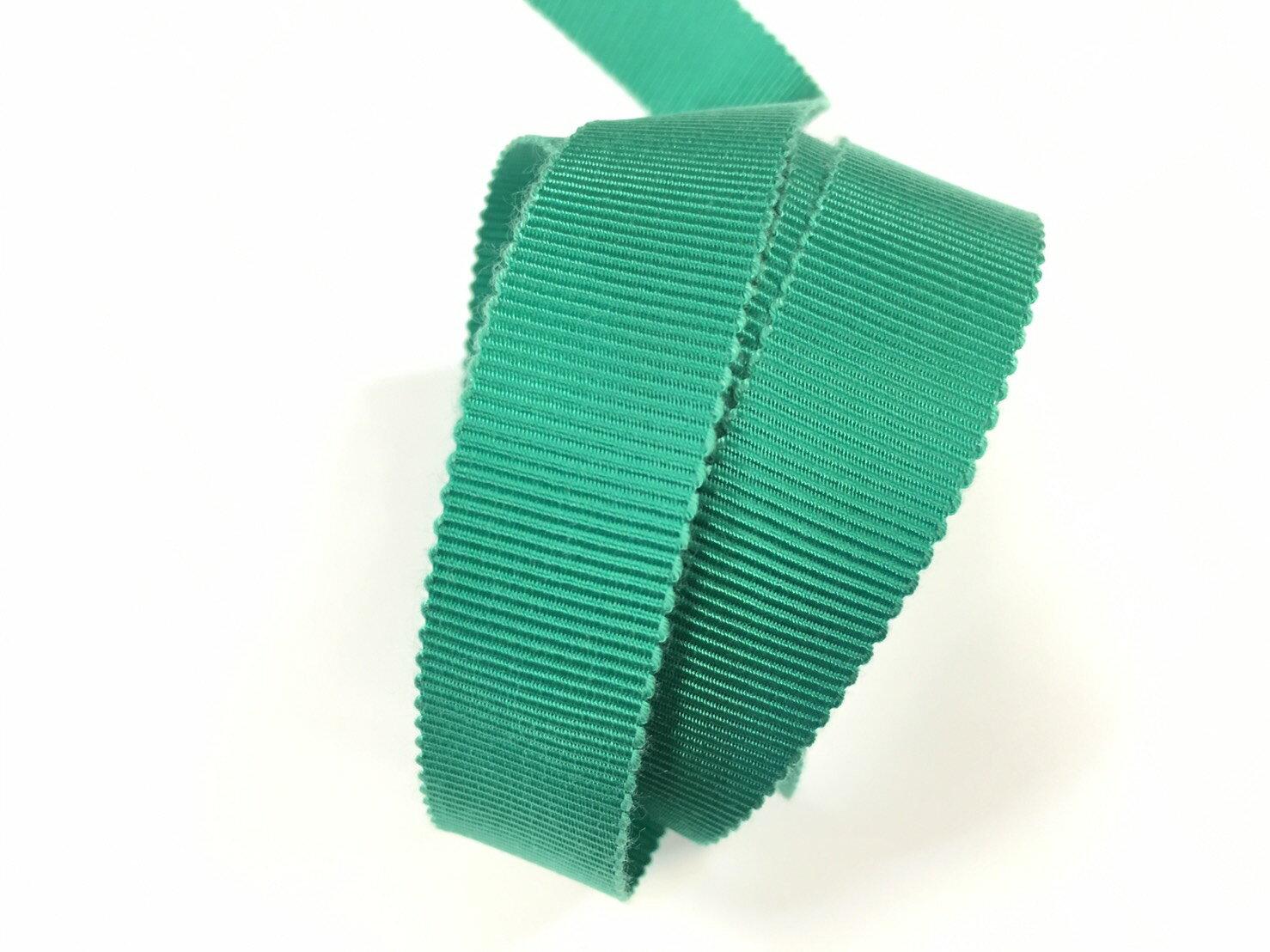 迴紋帶 羅紋緞帶 10mm 3碼 (22色) 日本製造台灣包裝 6