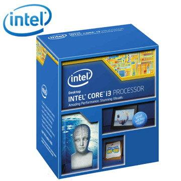 【DB購物】Intel Core i3 6300 中央處理器(盒裝)(請先詢問貨源)