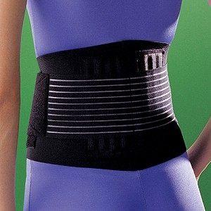 護腰 集中支撐T型墊片護腰帶 OPPO歐柏 2167