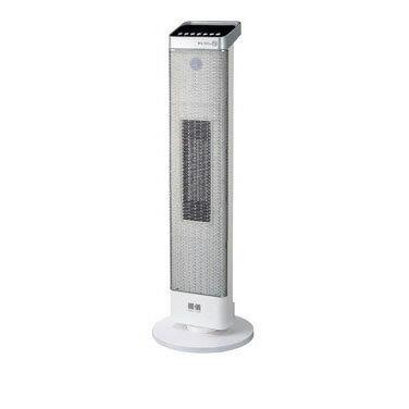 嘉儀 PTC陶瓷式電暖器 KEP-815