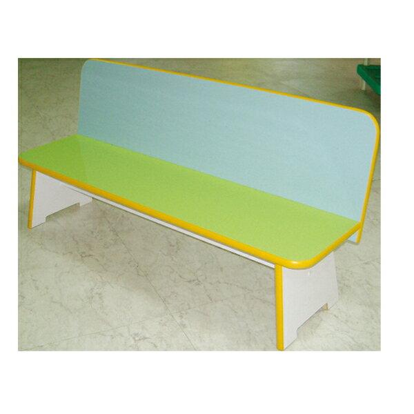 【 IS空間美學 】舒適長條椅 2013-B-203-19