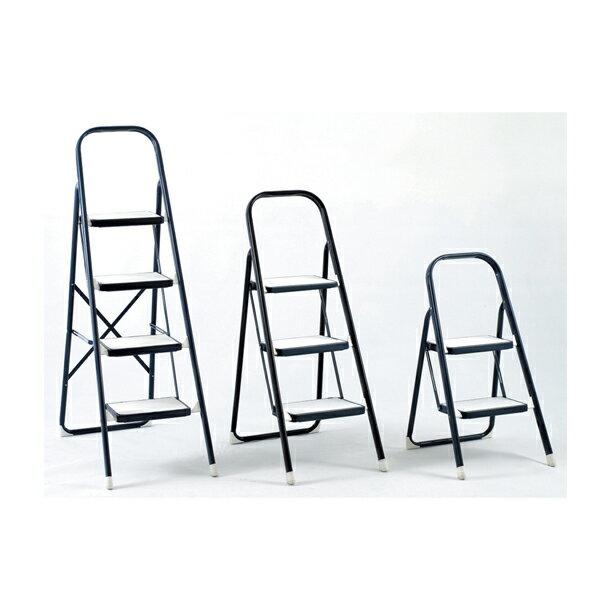 【IS空間美學】 二層樓梯椅 2013-B-150-9