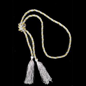 +銀絲流蘇綁帶 綁繩 (蚊帳&窗簾專用)一對29元限量出清+