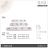 【 EASYCAN  】D33 不鏽鋼 角碼 1包10片 易利裝生活五金 角鐵 轉角片 補強 房間 臥房 客廳 餐廳 櫥櫃 衣櫃 小資族 辦公家具 系統家具 - 限時優惠好康折扣