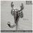 【 EASYCAN  】656-1 蠍子掛勾 易利裝生活五金 鋅合金 房間 臥房 衣櫃 小資族 辦公家具 系統家具 0