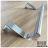 【 EASYCAN  】EC009-1不鏽鋼毛巾架 易利裝生活五金 門板 抽屜 掛勾 房間 臥房 衣櫃 小資族 辦公家具 系統家具 3