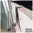 【 EASYCAN  】EC009-1不鏽鋼毛巾架 易利裝生活五金 門板 抽屜 掛勾 房間 臥房 衣櫃 小資族 辦公家具 系統家具 4