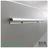 【 EASYCAN  】C109 30cm四連勾 易利裝生活五金 鋁合金掛勾 廚房 餐廳 房間 浴室 小資族 辦公家具 系統家具 3