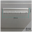 【 EASYCAN  】C108 40cm五連勾 易利裝生活五金 鋁合金掛勾 廚房 餐廳 房間 浴室 小資族 辦公家具 系統家具 2