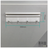 【 EASYCAN  】C109 30cm四連勾 易利裝生活五金 鋁合金掛勾 廚房 餐廳 房間 浴室 小資族 辦公家具 系統家具 2