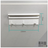 【 EASYCAN  】C111 20cm三連勾 易利裝生活五金 鋁合金掛勾 廚房 餐廳 房間 浴室 小資族 辦公家具 系統家具 2