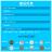 【 EASYCAN  】EC005 吹風機架 易利裝生活五金 浴室 房間 臥房 衣櫃 小資族 辦公家具 系統家具 7