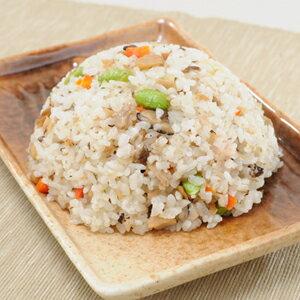 【中二廚】三珍杏鮑菇炒飯(280g/包)
