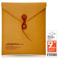 EVOUNI-E09-1RD 纖 信封護套 9