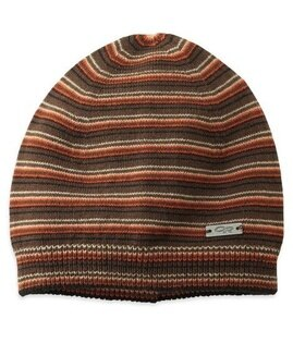 OUTDOOR RESEARCH 美國 | Minigauge Beanie 羊毛 針織 毛帽 保暖帽 | 秀山莊(OR86520)