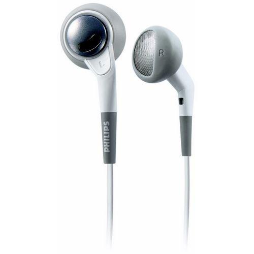 《省您錢購物網》福利品~飛利浦Philips超便利的頸帶式耳機(SHE3601/97)