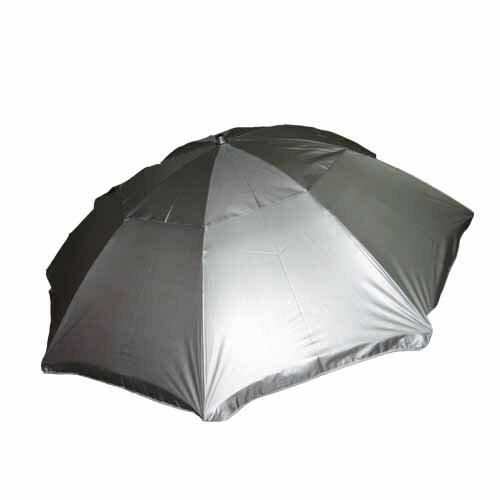 《省您錢購物網》全新~ 三折迷彩釣魚遮陽傘