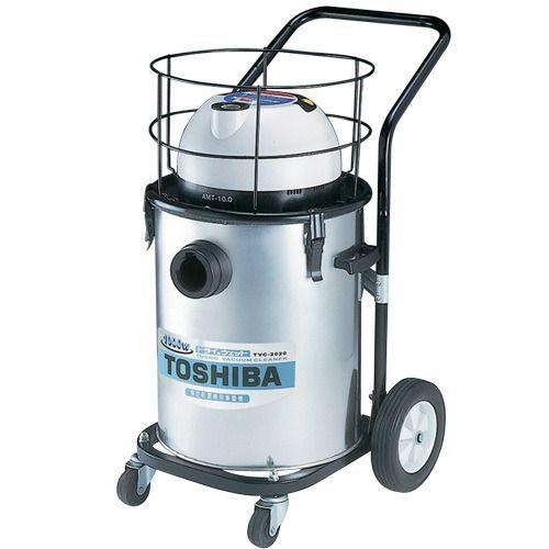 《省您錢購物網》 全新 ~東芝 Toshiba 乾濕 吸塵器 (TVC-10.0)