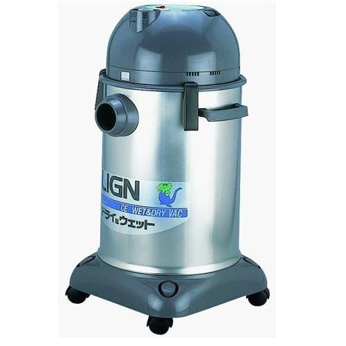 《省您錢購物網》 全新 ~ 亞拓 Align 乾濕 吸塵器( CE-32 )