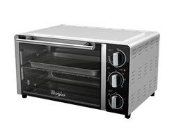 ★綠G能★全新★惠而浦SGM250S機械式烤箱 請在下標時請先詢問有無現貨