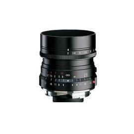 福倫達(Voigtlander)專賣店:  Ultron 28mm/F2 黑(Leica,M6,M7,M8,M9,Bessa,R2M,R3M,R4M,R2A,R3A,R4A)