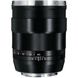 福倫達專賣店:Zeiss Distagon T* 35mm/F1.4 ZF.2 for Nikon 總代理公司貨(現貨)