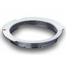 福倫達專賣店:LTM 轉接環 For 28/90mm 總代理義文公司貨