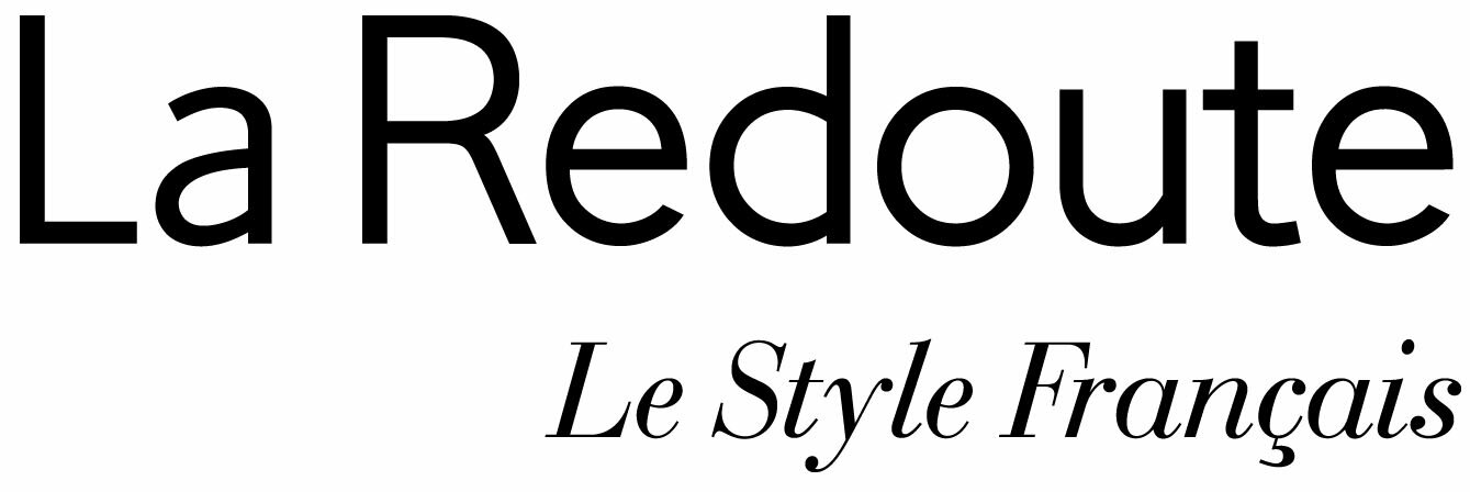 Related keywords suggestions for la redoute - La redoute catalogues ...