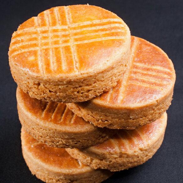 [免運禮盒組]布列塔尼酥餅禮盒2盒免運【團購爆紅零食】- 蒔未法式鄉村甜點系列 金磚酥餅