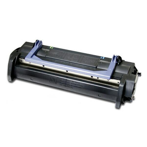 【非印不可】EPSON 相容環保碳粉匣 S050010 (6,000張) 適用EPL-5700L/EPL-5700/EPL-5800/