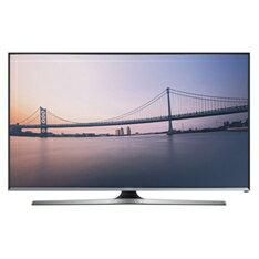 TELEVISOR LED 48'' SMART TV SAMSUNG 48 UE-48J5500