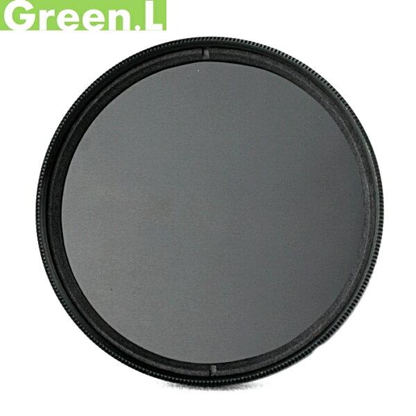 又敗家@Green.L紅外線濾鏡52mm 720 IR濾鏡(多層鍍膜)IR72紅外鏡IR720波長波段720nm保護鏡適半紅外線攝影夜視雪景特效黑白攝影適Nikon尼康18-55mm f/3.5-5.6G 55-200mm 55-300mm 35mm f2.8 f2.0 35mm f1.4 Pentax F3.5-5.6 50-200mm F4-5.6 Olympus MZD 12-50mm 1:3.5-6.3 9-18mm 1:4.0-5.6 Panasonic 45-150mm 45-200mm