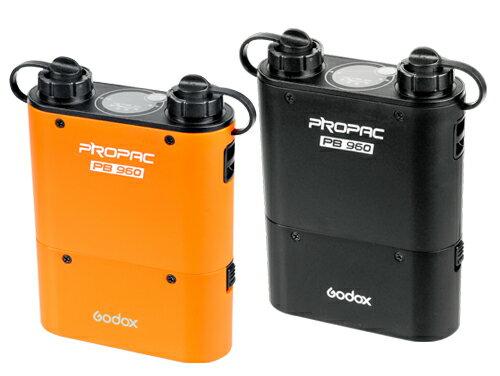 又敗家@神牛Godox電源盒PB-960+Sx+USB充電線(公司貨)SONY HVL-F60AM F58AM F56AM 60閃58閃56閃燈電池瓶優FA-EB1AM外接行動電源