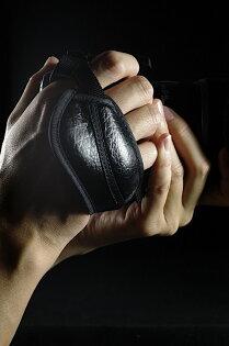 又敗家@ uWinka輕便型小單眼相機手腕帶DC手腕帶 數位相機手腕帶攝影手腕帶相機腕帶NIKON手腕帶CANON手腕帶PANASONIC手腕帶OLYMPUS腕帶