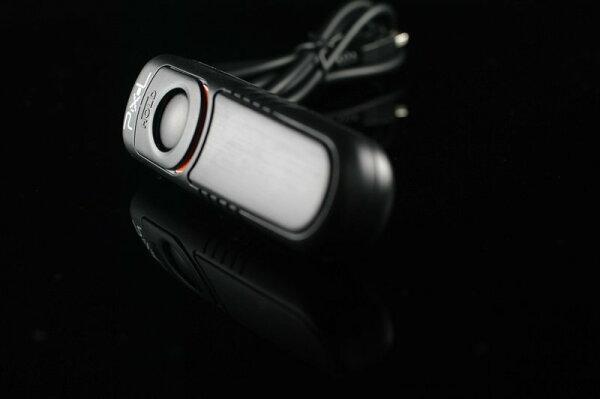 又敗家@品色PIXEL OLYMPUS快門線RM-UC1快門線(副廠,非原廠快門線RMUC1)適OM-D EM-5 E-P5 E-P3 E-P2 E-PL2 E-PL3  E-PL5 E-PM2 E-PM1 E-5 E-3 E-1 E-600 XZ-1 OMD EM5 EP3 EP2 EPL2 EPL3 EPL5 EPM2 EPM1 E5 E3 E1 E600 E620 XZ1EP5 B快門拍攝煙火晨昏
